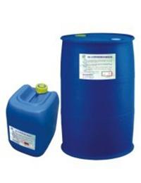 SQ-819無磷轉化劑