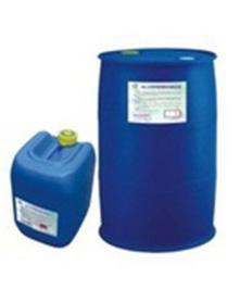 SQ-220高效锅炉除垢剂